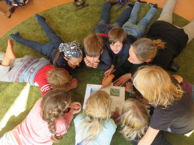 Freie Schule Fläming